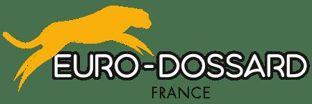 Euro-Dossard